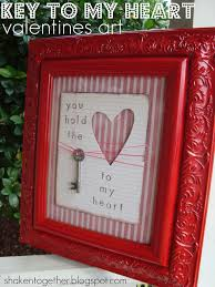key to my heart gifts you hold the key to my heart valentines valentines day ideas