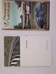 lexus gs 460 for sale australia 2008 lexus gs 460 gs 350 owners manual guide book ebay