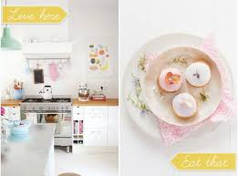 cuisine pastel live here eat that lovely pastels this this
