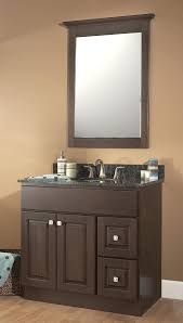 Storage Small Bathroom by Bathroom Cabinets For Small Bathrooms Best 10 Small Bathroom
