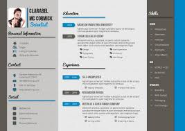 Best Resumes 2014 by Download Windows Resume Templates Haadyaooverbayresort Com