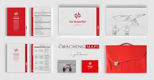 Maps Coaching The Coaching Maps Tool
