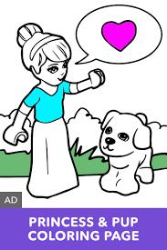 belle coloring page disney lol