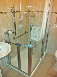 bathrooms for disabled bathroom design ideas 2017