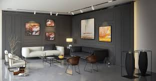 mobile home interior wall paneling apartments contemporary living room wall paneling and white also