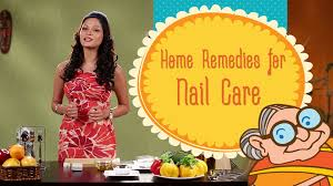 yellow nails toe nail fungus treatment nail care natural home remedies for beautiful nails toe nail