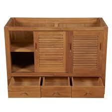 Unfinished Maple Kitchen Cabinets Horrifying Illustration Unfinished Maple Kitchen Cabinet