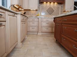 How To Install Tile Backsplash In Kitchen by Interior How To Install Ceramic Tile Backsplash In Kitchen With