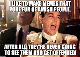 How Can I Make A Meme - good fellas hilarious meme imgflip