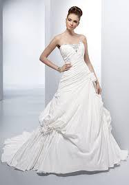 wedding frocks best 25 wedding frocks ideas on bad dresses blue
