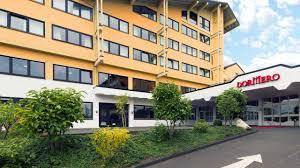 Kinopolis Bad Godesberg Dormero Hotel Bonn Windhagen In Windhagen U2022 Holidaycheck