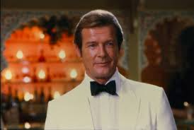 Roger Moore by James Bond U0027 Star Sir Roger Moore Has Died Of Cancer At The Age Of