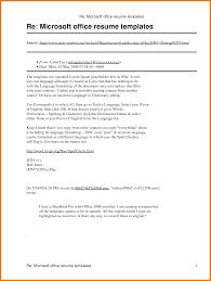 sample early childhood educator resume essay tungkol sa buhay ni