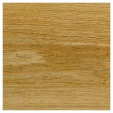 Westco Laminate Flooring Stockists Home And Garden U003e Flooring Westco Laminate Floor Trim T Bar 900mm