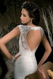 Wedding Wishes Dresses 688 Best Closet Wedding Planner Dresses Images On Pinterest