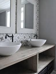 Vintage Bathroom Tile Ideas Vintage Bathroom Tile Complete Ideas Exle