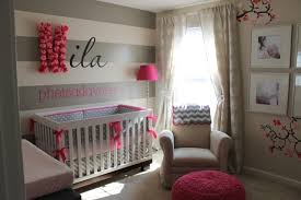 idees deco chambre bebe idee deco chambre fille beau couleur chambre bebe fille