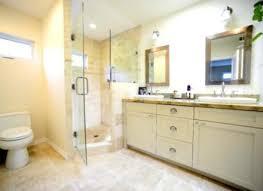 traditional small bathroom ideas traditional small bathroom ideas decobizz com black and white modern