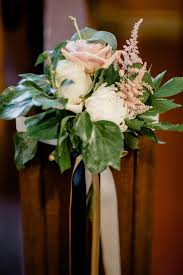 wedding flowers ny casa larga vineyards wedding flowers in fairport ny k
