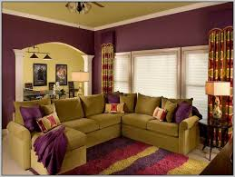 Download Best Colors For Living Room Gencongresscom - Best paint color for living room