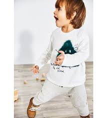 baby boys u0027 new in clothes autumn winter 2017 zara united states