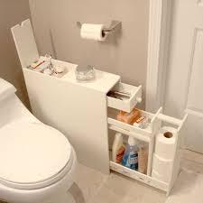 bathroom space saving ideas best 25 space saving bathroom ideas on small bathroom