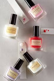 81 best nails images on pinterest enamels nail polishes and make up