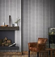 prairie wallpaper contemporary wallpaper by graham u0026 brown
