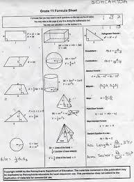 geometry 9th grade worksheets worksheets