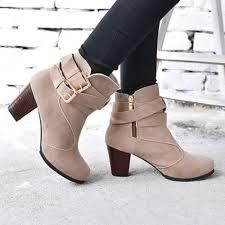 womens boots fashion footwear https i pinimg com 736x 5d 75 ae 5d75ae6ed50e0d4
