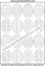 coloring free printable worksheets u2013 worksheetfun