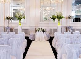 wedding flowers galway www yesflowers ie galways boutique florist weddings