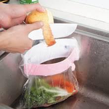 Stand Alone Kitchen Sink by Popular Free Standing Kitchen Sink Cabinet Buy Cheap Free Standing