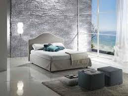 theme bedroom ideas theme bedroom for relaxing atmosphere dtmba bedroom design