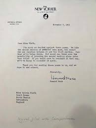 the 15 idiotic rejection letters that cost companies millions and