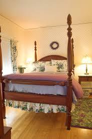 italian canopy bed italian canopy bed zyinga double size arafen