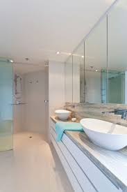 Small Bathroom Renovation Ideas Bathrooms Design Master Shower Ideas Small Bathroom Shower