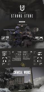 what is the meaning of siege hungarian tek operators in rainbow six siege fanmade by