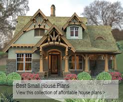house builder plans professional builder house plans