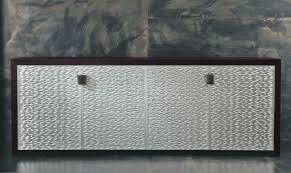 Black Contemporary Sideboard Cabinet Malta Contemporary Sideboard In Black Or White With