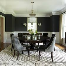 dining room paint colors photo image formal dining room colors
