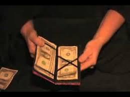 magic money holders