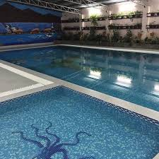 swimming pool room indoor swimming pool room view hotel front area picture of
