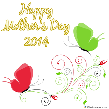 new set happy mother u0027s day 2014 greeting cards u0026 images u2022 elsoar