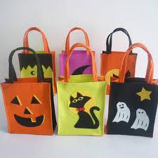 Halloween Gift Bag by Halloween Gift Bag Koop Goedkope Halloween Gift Bag Loten Van