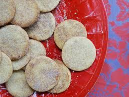 biscochitos recipe andrew zimmern food u0026 wine