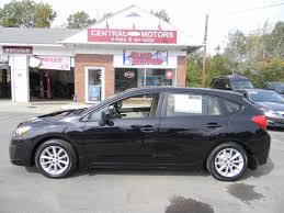subaru black friday sale take a look at this 2013 subaru impreza wagon boston new u0026 used