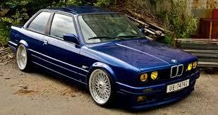 bmw e30 328i for sale bmw e30 cars bmw e30 e30 and bmw