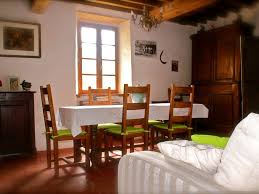 Landes Dining Room Beautiful House In The Heart Of Landes Chalosse Landes Aquitaine