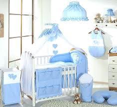 rideaux chambre bébé pas cher rideaux chambre bebe pas cher rideau lit bebe parure lit bacbac